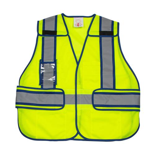 Reflective vest YG-BX1003