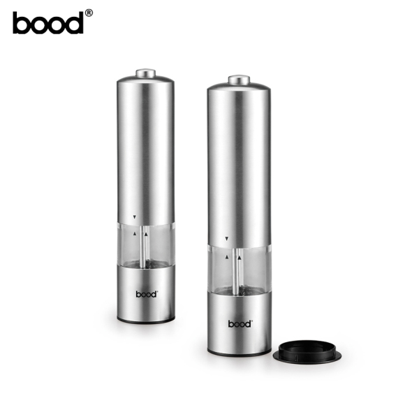 Electric Salt/ Pepper Mill DH-00