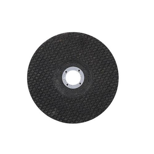 102x3x16黑色大理石磨片背面