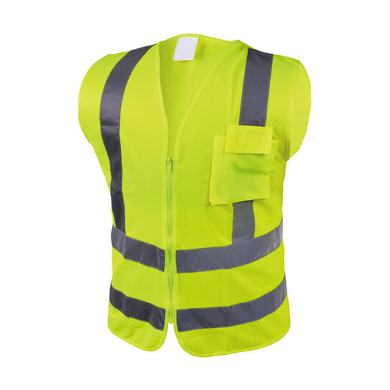 Reflective safety clothes series HYS-020