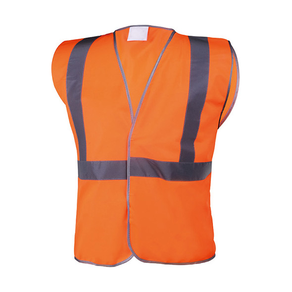 Reflective safety clothes series HYS-003