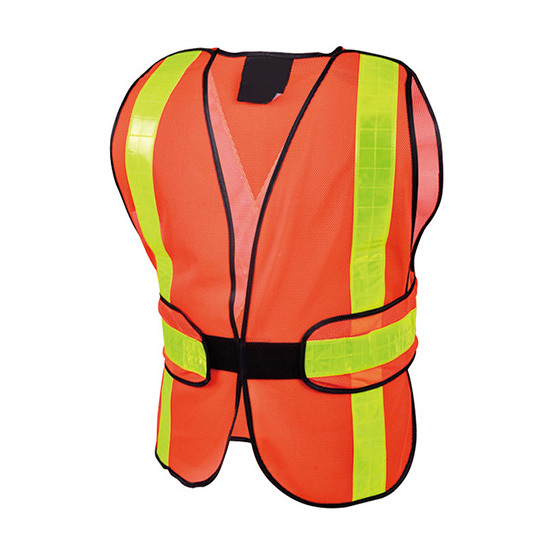Reflective safety clothes series HYM-005