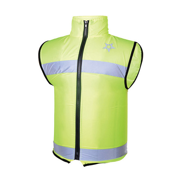 Reflective safety clothes series HYMT-003