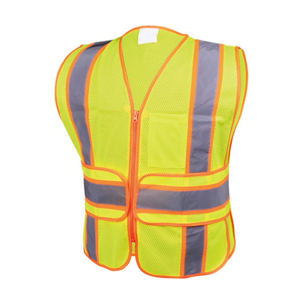 Reflective safety clothes series HYS-007