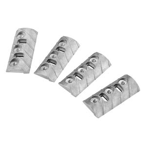 鋁合金大壓板 鋁合金大壓板