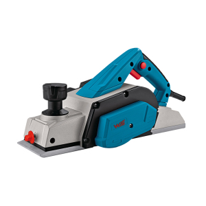 Electric planer 8901