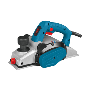 Electric planer 5823