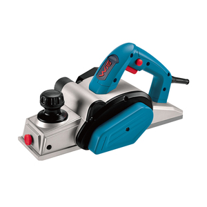 Electric planer 5901