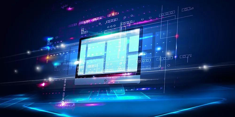 MES需求分析关键:划分系统边界
