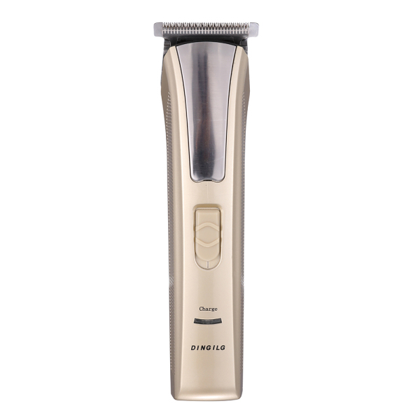 Hair clipper AS-128