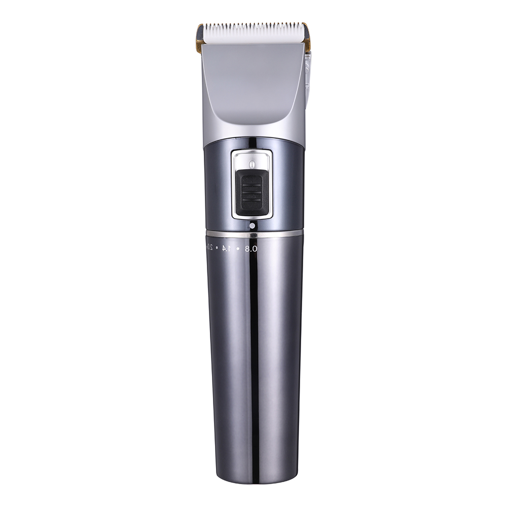 Hair clipper AS-610