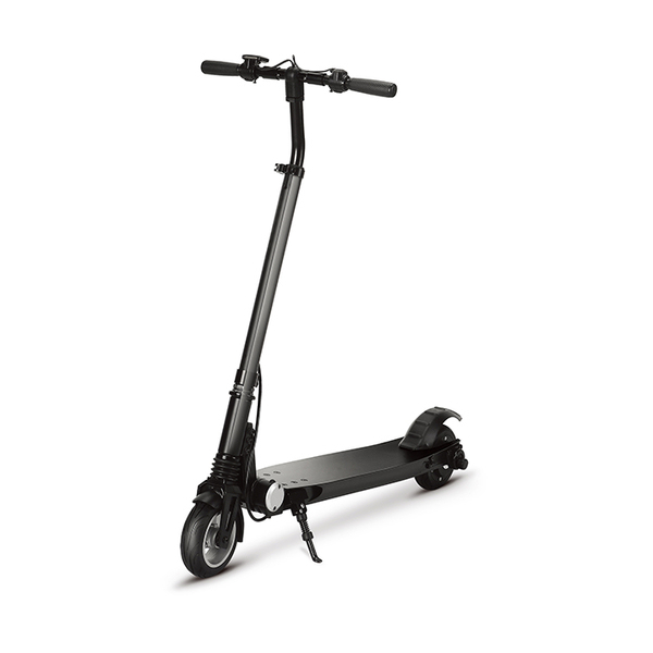 Electric scooter YTE-A11