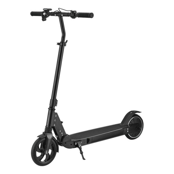 Electric scooter YTE-A2
