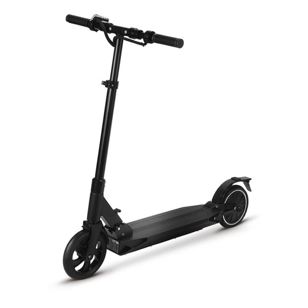 Electric scooter YTE-R1