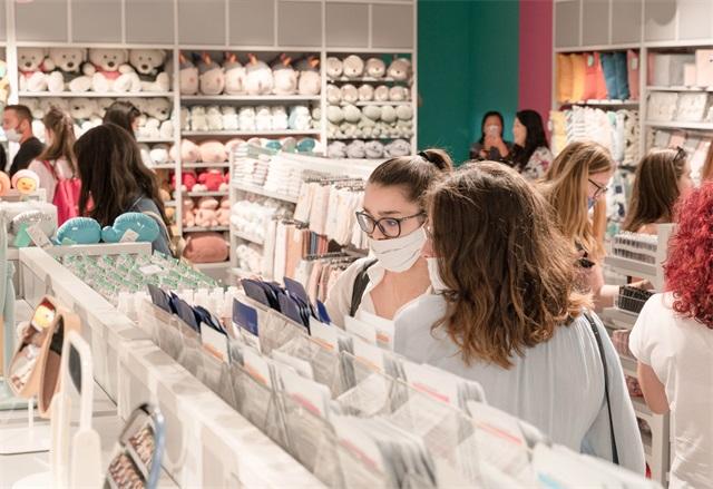韓尚商學院:從產品的維度來看韓尚優品美學生活設計師品牌