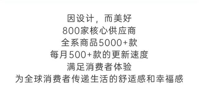 YOYOSO韓尚優品全系商品5000+款