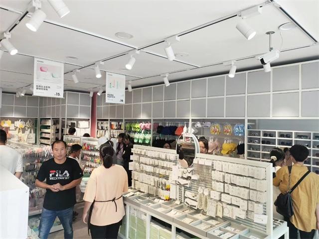 YOYOSO韓尚優品美學生活設計師品牌