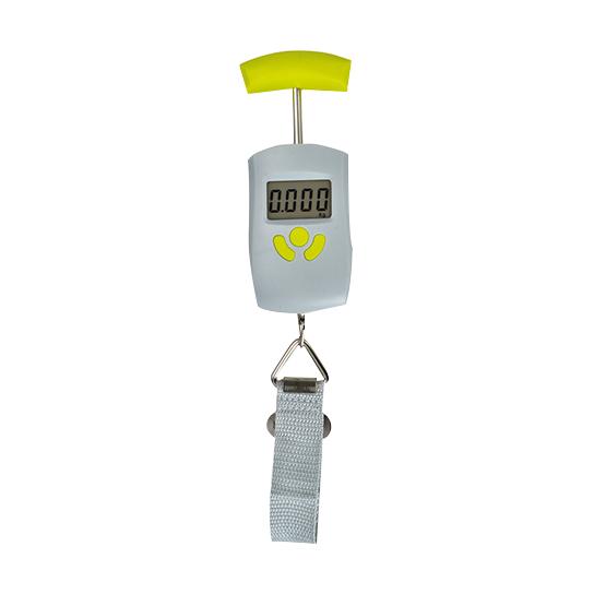 電子行李秤YZ-609
