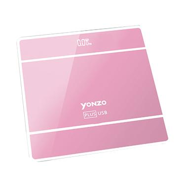 體重秤 YZ-1601-(2)