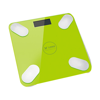 體重秤YZ-1600-(5)