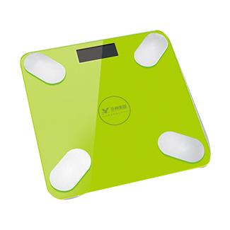 體重秤 YZ-1600-(5)