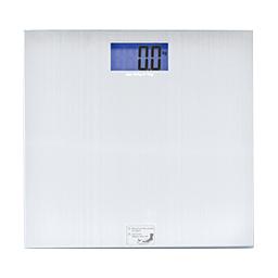 體重秤YZ-1616
