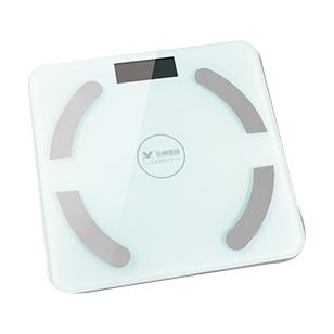 體重秤YZ-1600-(1)