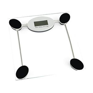 體重秤 YZ-1603C