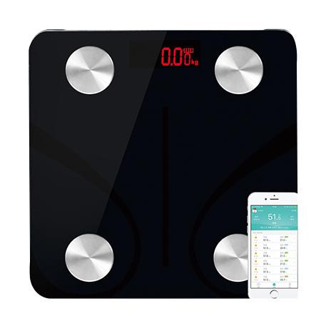 體重秤 YZ-1600-(6)