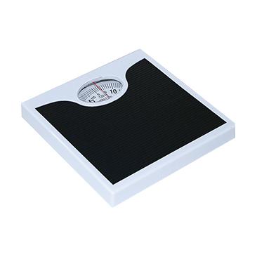 體重秤YZ-1633