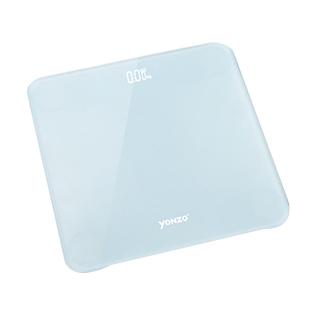 體重秤YZ-1602-(3)
