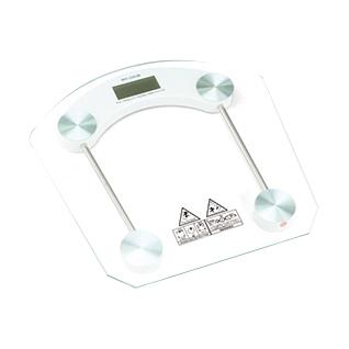 體重秤YZ-1603B