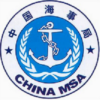 China Maritime Safety Administration