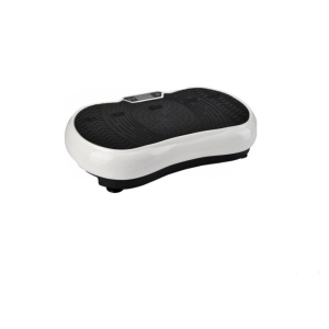 200w More Function Whole Body Vibration Plate GZY-B-07