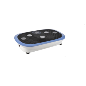 240w More Function Whole Body Vibration Plate GZY-B-02