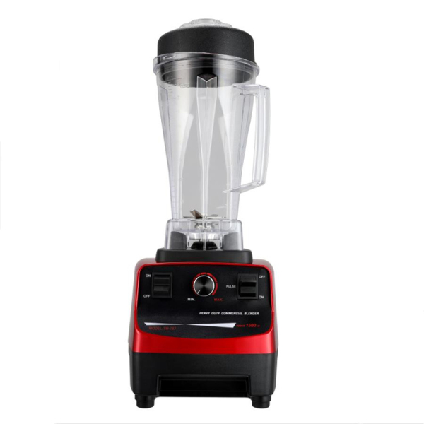 Comercial Homeuse Copper Wire ABS Mechanical High-Capacity Blender GZY-767