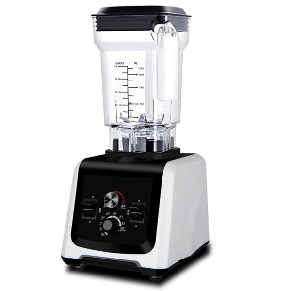 GZY-398 Mechanical Timing ABS Popular Hot Selling Mixing Mixer Blender GZY-398