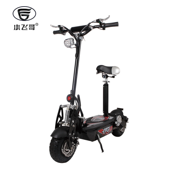 Electric Scooter QX-2001