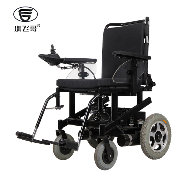 Electric Wheelchair XFG-111FL
