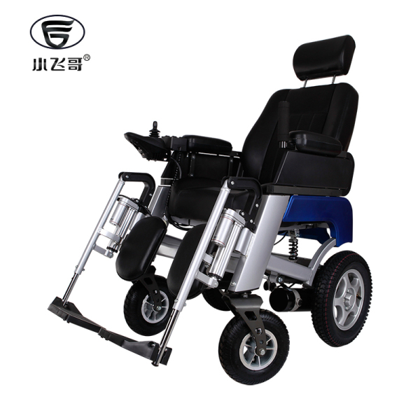 Electric Wheelchair XFG-105FL