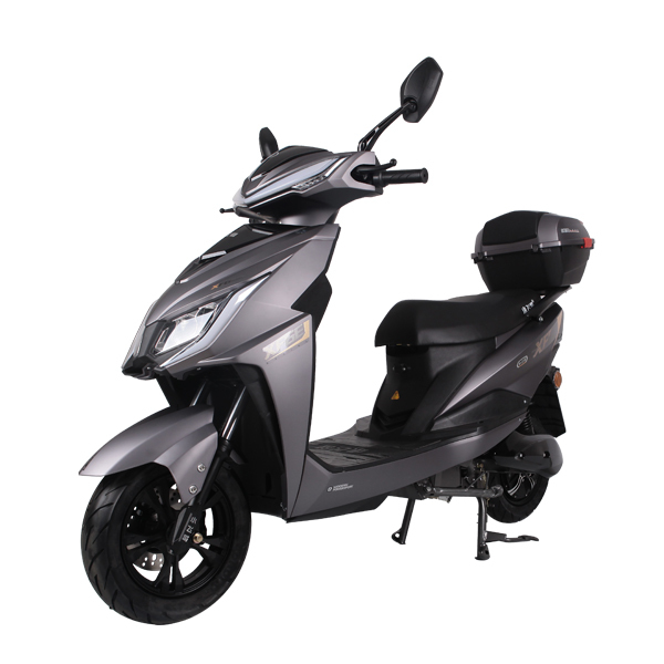 Electric Motorcycle XFG800DQT-15C