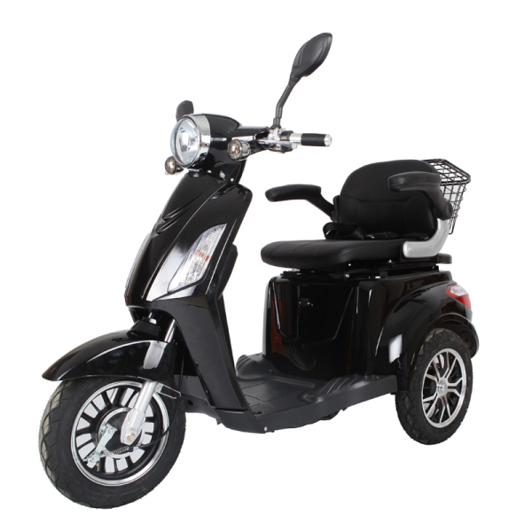 Mobility Scooter DDT080A