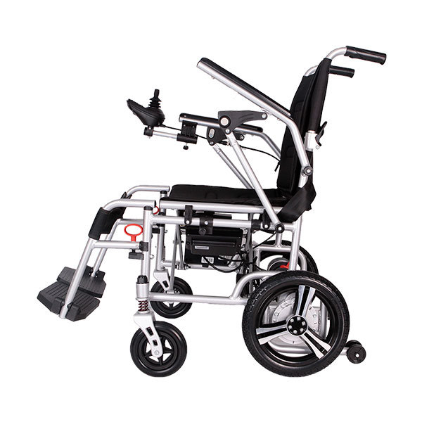 Electric Wheelchair  XFG-108FL