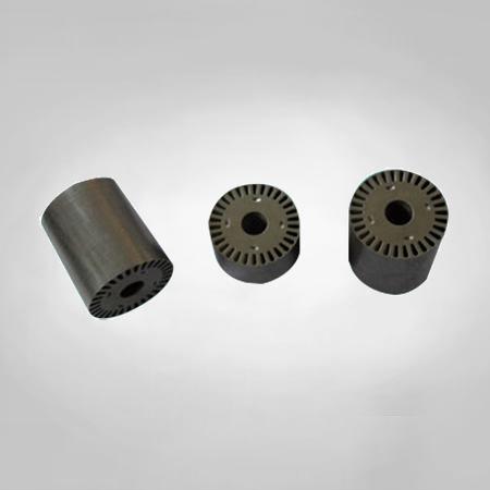 电机铁芯 RC-007